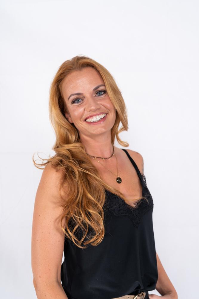 Patricia Wildner