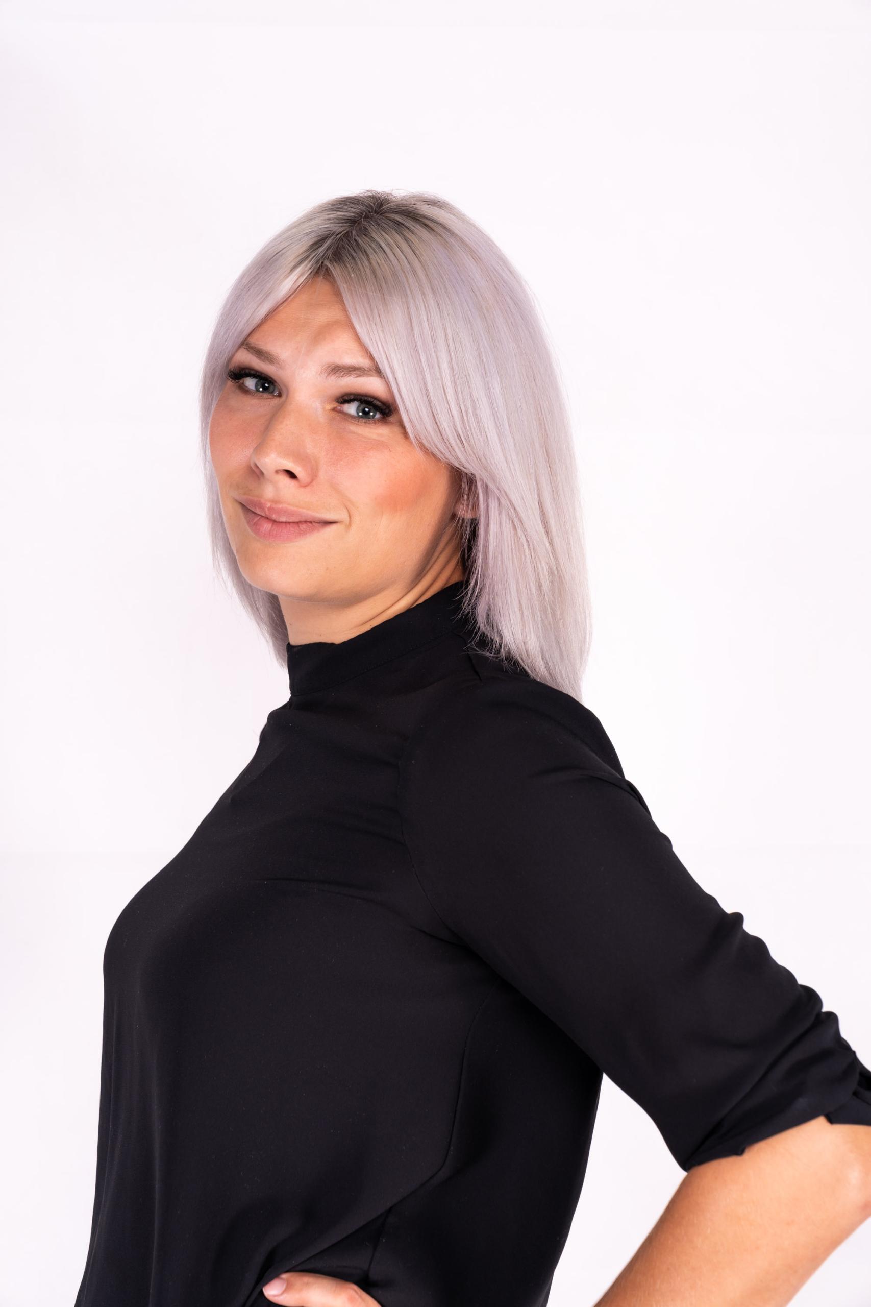 Ana-Marija Schmidt